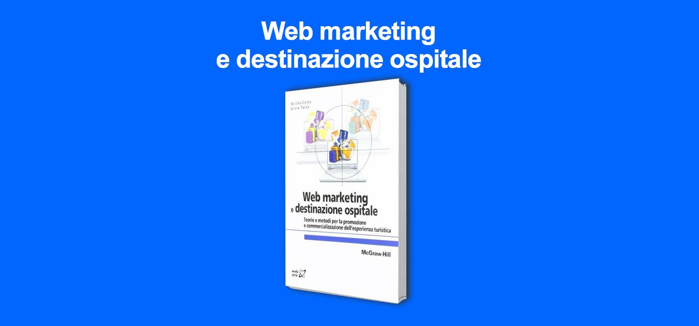 Webmarketing e destinazione ospitale